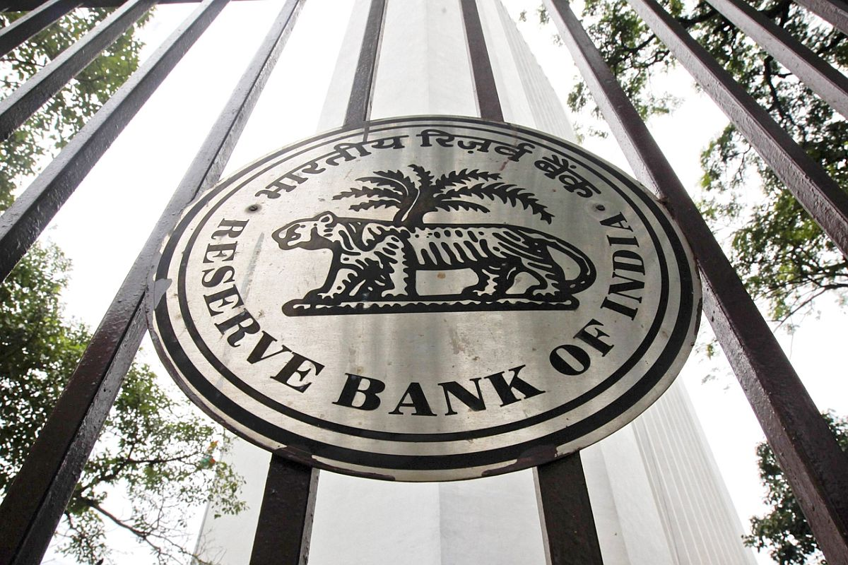 RBI asks issuers to provide facility to switch on, off cares to prevent frauds