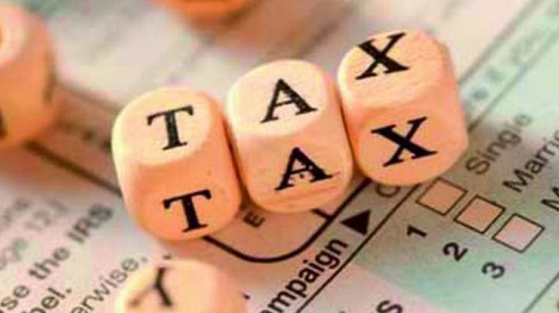 Over six crore income tax returns filed so far this year