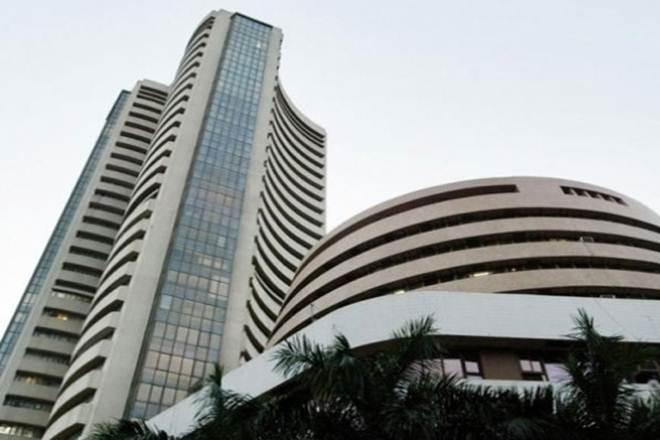 Sensex jumps over 250 points in early trade