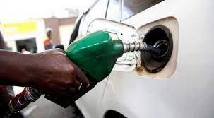 fuelpricehikedagain