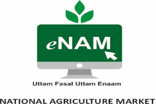 e-NAM reaches milestone of 1000 Mandis across 18 States, 3 UTs