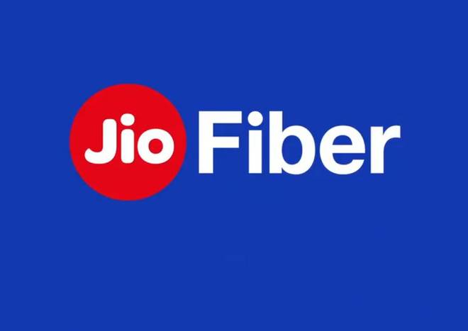 Ambani rolls out JioFiber