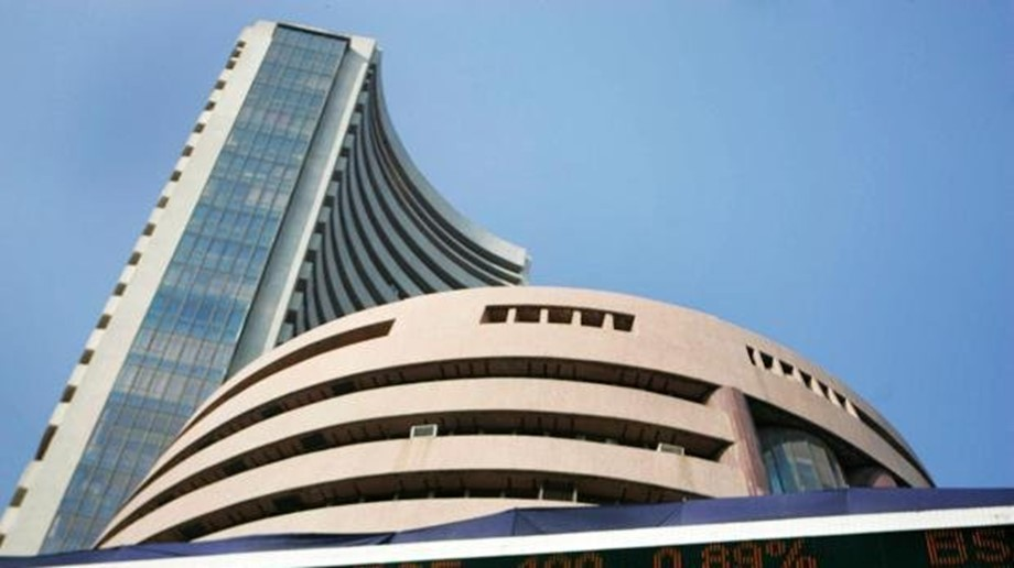 Sensex surges over 200 points on US-China trade truce