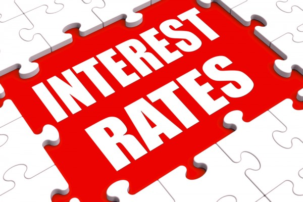 Govt lowers interest rate by 0.1% on small saving schemes for July-Sep quarter