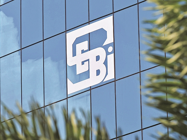 Paradise Papers: SEBI checking on possible fund diversion by firms
