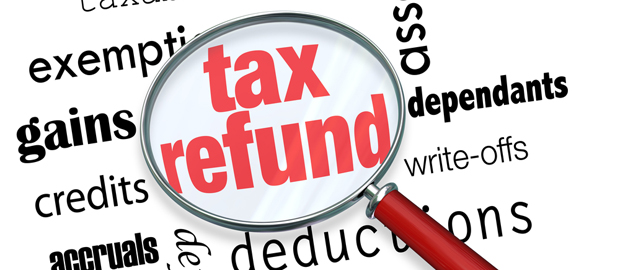 incometaxdepartmentissues210crtaxrefundstillnovember