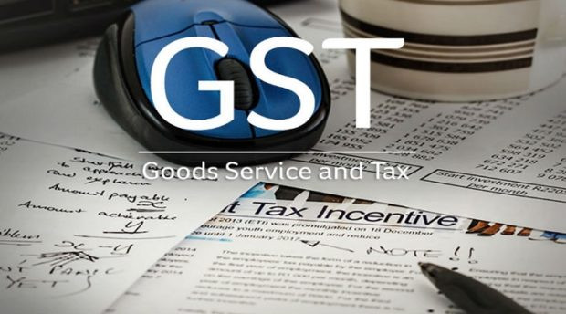 Last date for filing of GST returns for 2019-20 fiscal extended till March 31