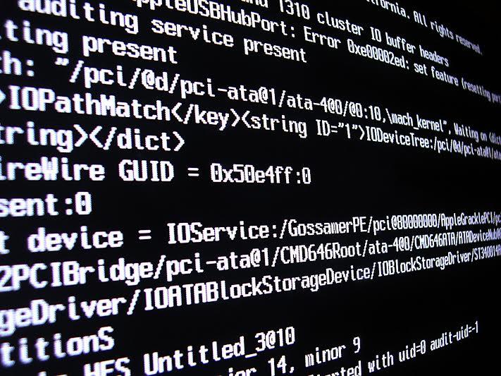 95%engineersinindiaarenotfitforcodingjobs:study