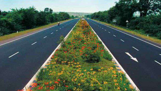 India,ADB sign 346 million loan agreement to improve State highways in Karnataka
