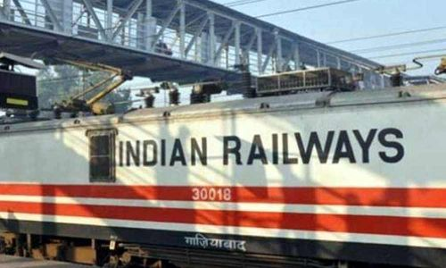 Indian Railways revises its Freight Policy during Unlock 3.0