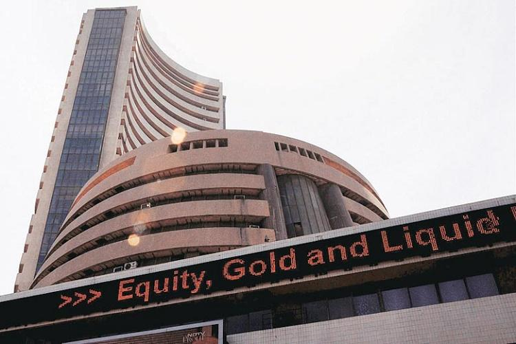 Sensex crashes over 1,100 points