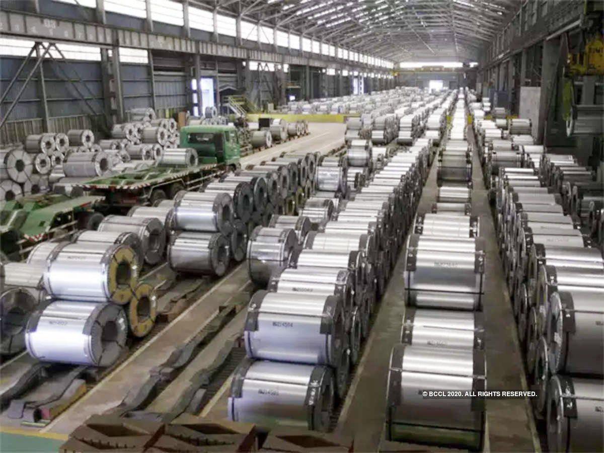 outputofeightcoreinfrastructureindustriesshrankby65%inmarch