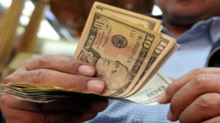 indiasforeignexchangereserveshitalifetimehighof$424361bn