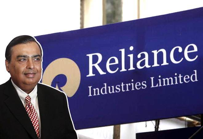 relianceindustriesseesworstdayinover10yearsamidcrudeoilpricecrashinglobalmarkets