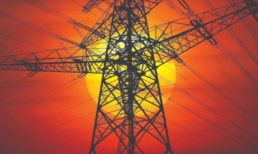 Power consumption up 3% at 57.22 billion units in October