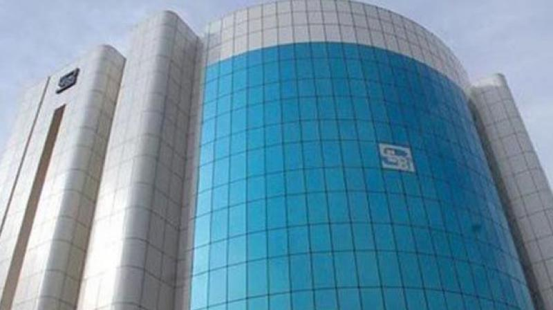 SEBI decides to ease entry norms for FPIs