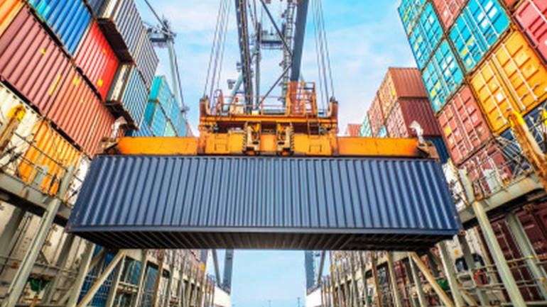 Govt to exempt small exporters from furnishing bank guarantee for shipping goods & services