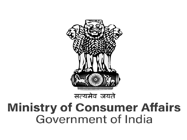 Dept of Consumer Affairs comments and suggestions on proposed amendments in Consumer Protection Act by 6th July