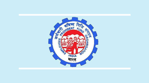 EPFO adds around 10.11 lakh net subscribers in Nov 2020