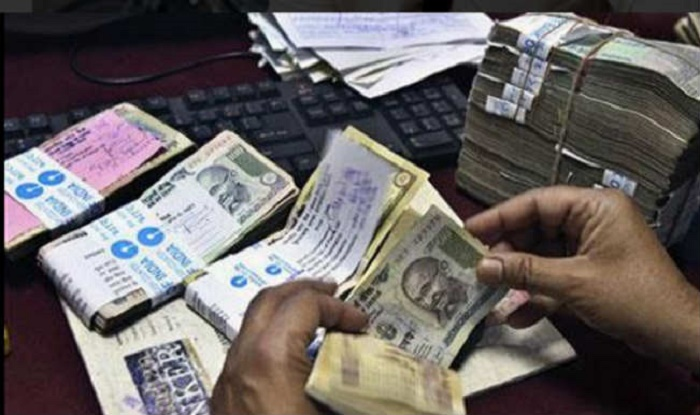 Banks should accept deposits of pre-2005 currency notes: RBI
