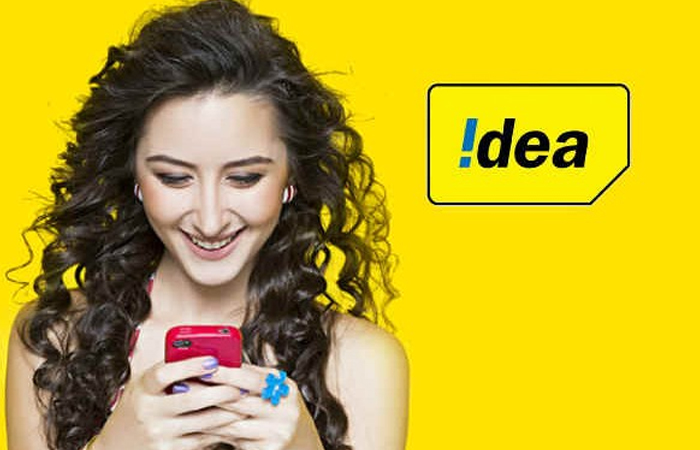 Idea Cellular introduces new Rs 109 prepaid plans