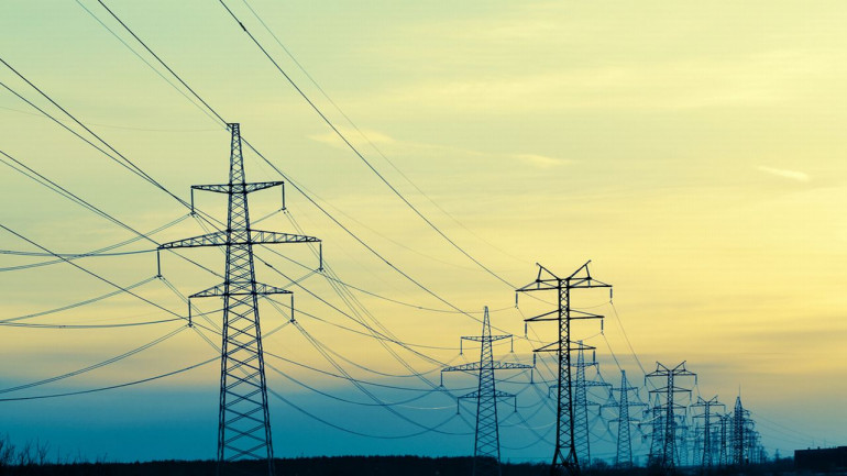 India becomes net exporter of Electricity for 1st time
