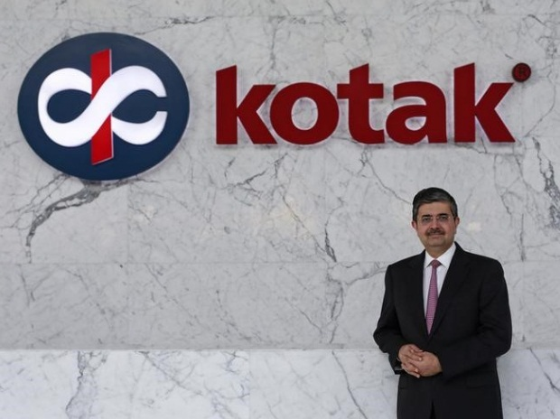 Kotak launches zero-charge digital bank account