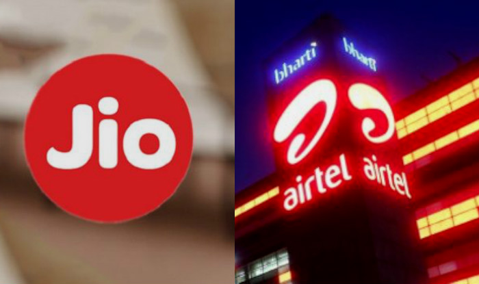 Airtel offer unlimited data for 90 days to counter Jio