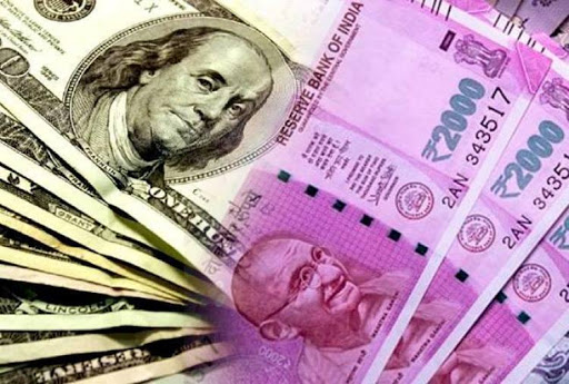 Rupee rises 6 paise to 73.95 against US dollar in early trade
