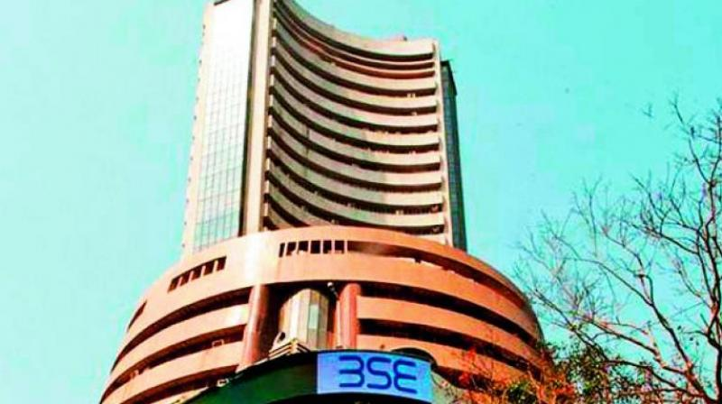 sensex-rallies-over-300-points-in-early-trade