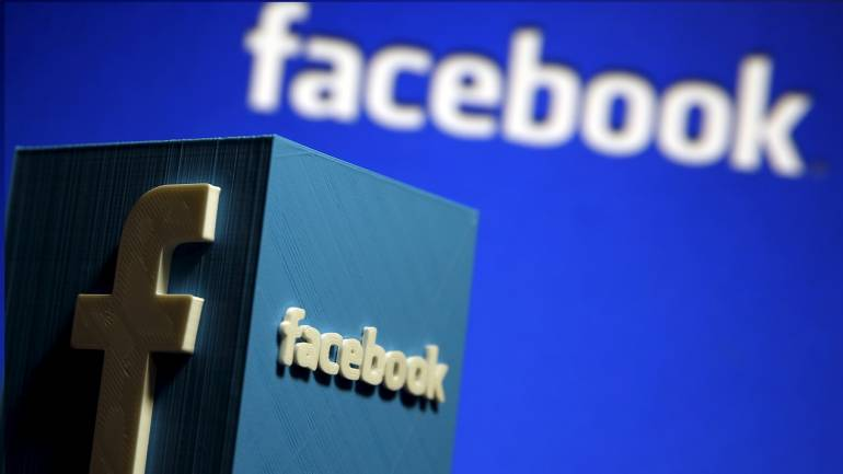 Facebook joins skill India mission to empower youth with digital skills