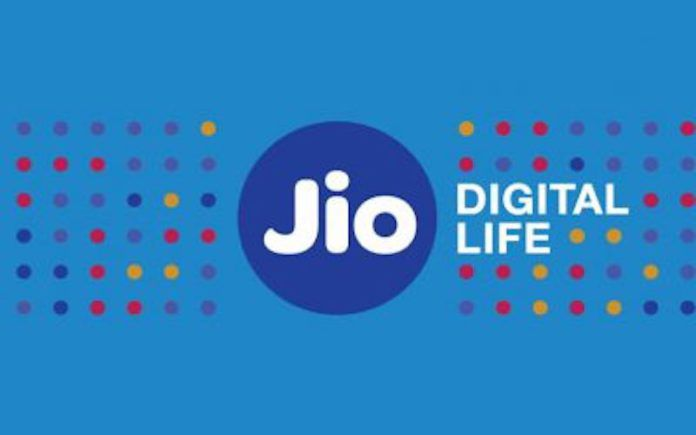 Reliance strikes 5th deal, sells 2.32 pc in Jio Platforms for Rs.11,367 cr to KKR