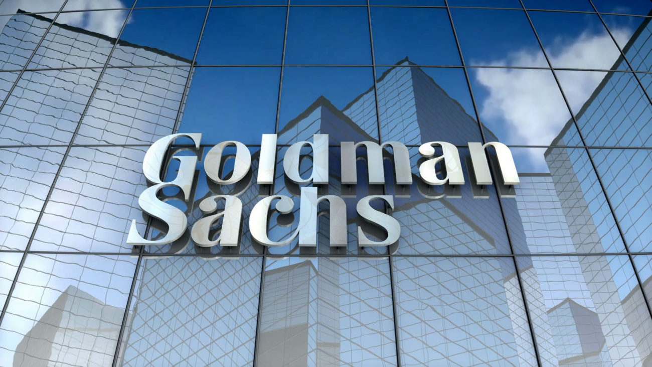 Goldman Sachs expands back office operations with Hyderabad office