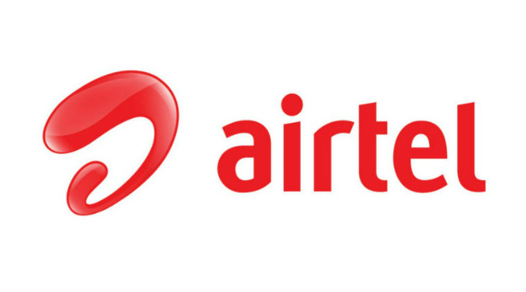 Airtel Gives 30GB Data for 3 Months Via
