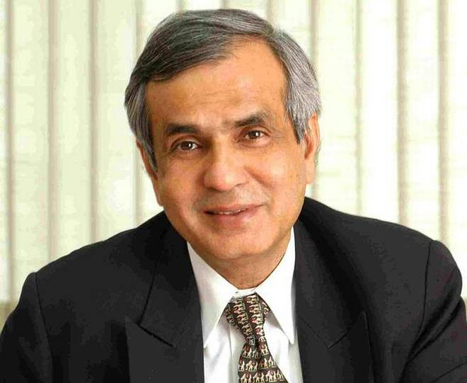 India will achieve economic growth of 8% plus from FY 2020-21 onwards: Rajiv Kumar