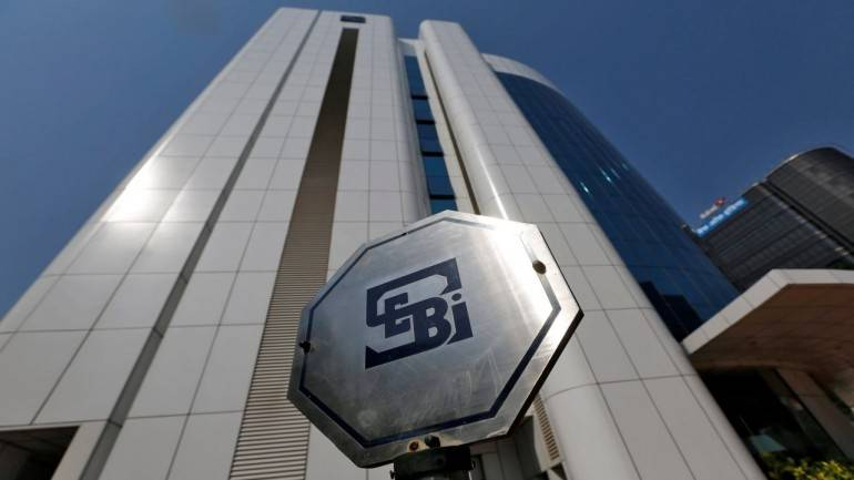 SEBI allows custodial services in commodity market