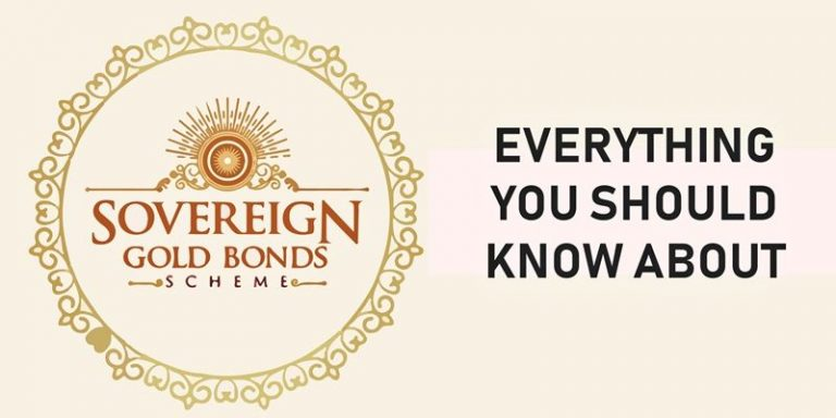 Central government in consultation with Reserve Bank of India, decides to issue Sovereign Gold Bonds
