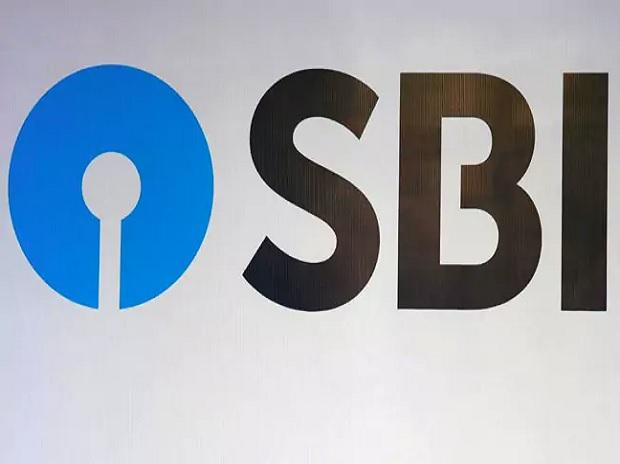 SBI expects 10% credit growth in FY19