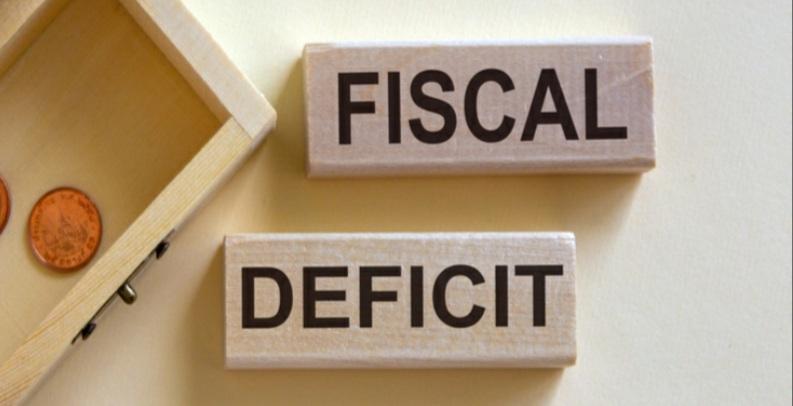 fiscaldeficitpeggedat68percentofgdp