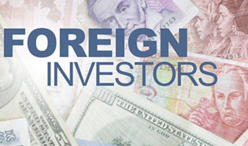 foreigninvestorspumpinoverrs35100croreintoindiancapitalmarketssofarinnovember