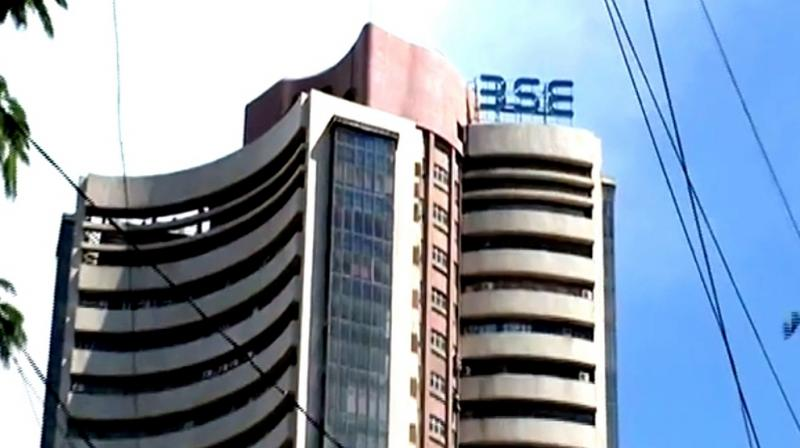 Sensex climbs 74 points in opening trade