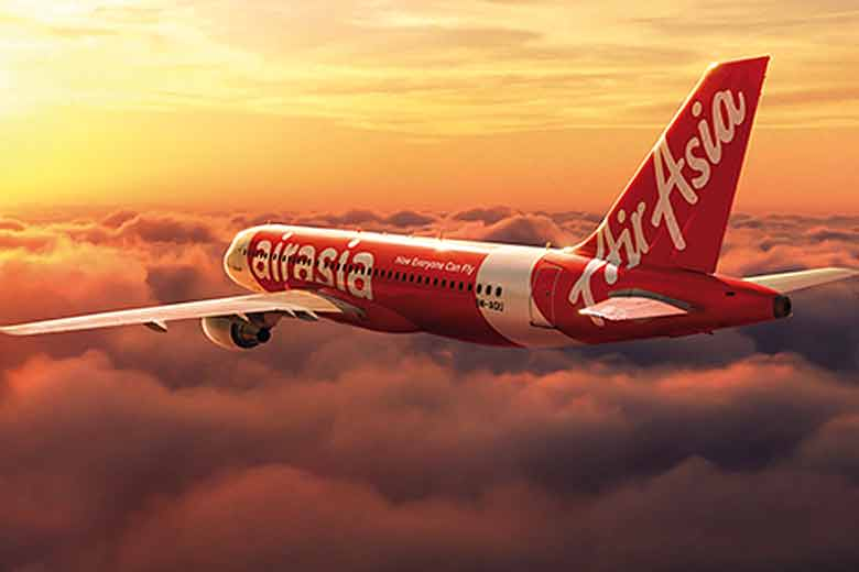 airasiaannouncesdiscountondomesticforeigntravel