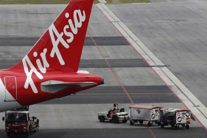 AirAsia to sell more stakes in non-flying businesses to fund dividends