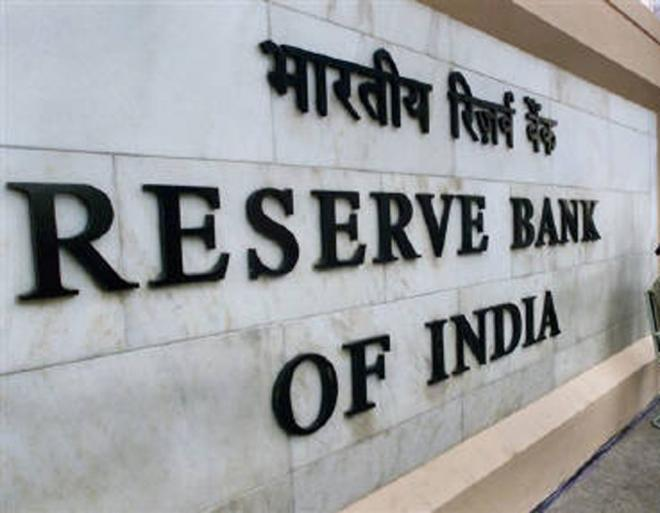 RBI retains key rate at 6.25%
