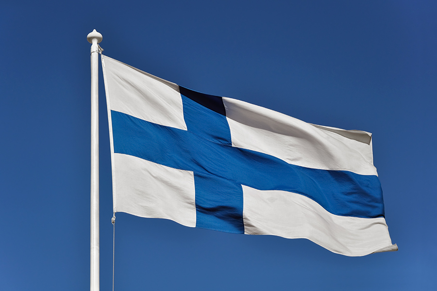 Finland to pay unemployed basic income of USD 587 per month