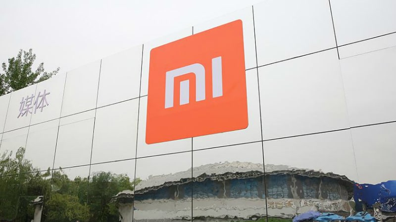 Xiaomi leads India smartphone market in 2018