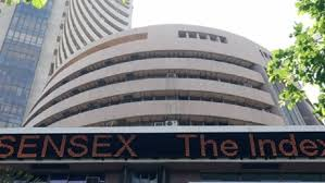 Sensex rallies over 250 points in opening session