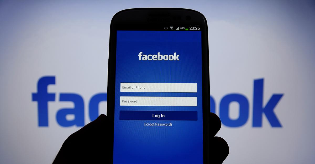 Facebook India MD Umang Bedi steps down