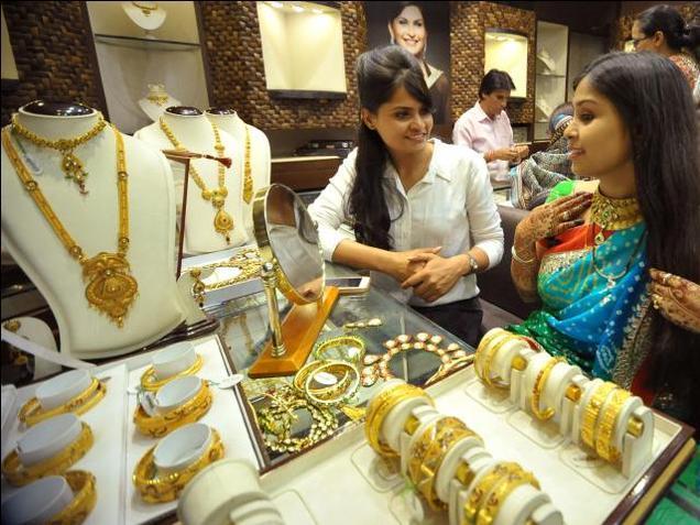 indiagolddemandrises15%inmarchquarter:worldgoldcouncil