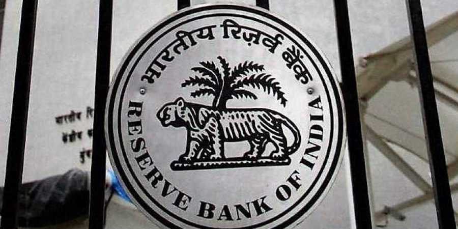 RBI slaps Rs.26 lakh fine on Mobikwik and Hip Bar
